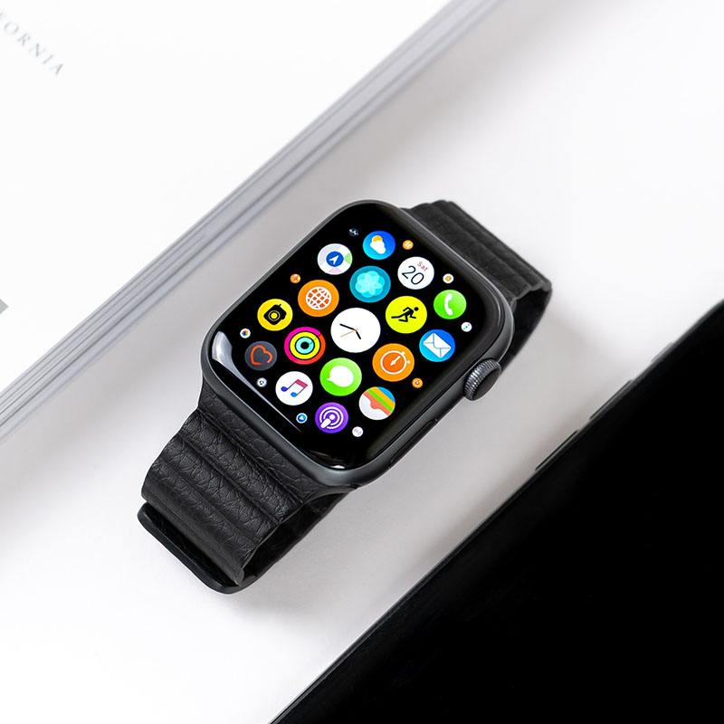 Catalog Smartwatches